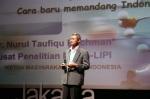 Dr. Nurul Taufiqu Rochman